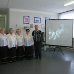 Вокальная-группа-Журавушка-клас.час-в-Бигиле