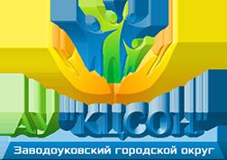 kcsonzavod.ru