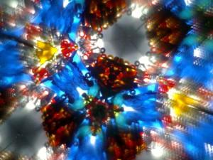 1bf2871814-suveniry-podarki-kalejdoskop-budda-amitaba-n3298