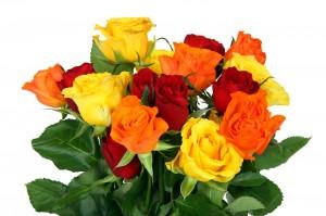 opt-flowers-zakaz
