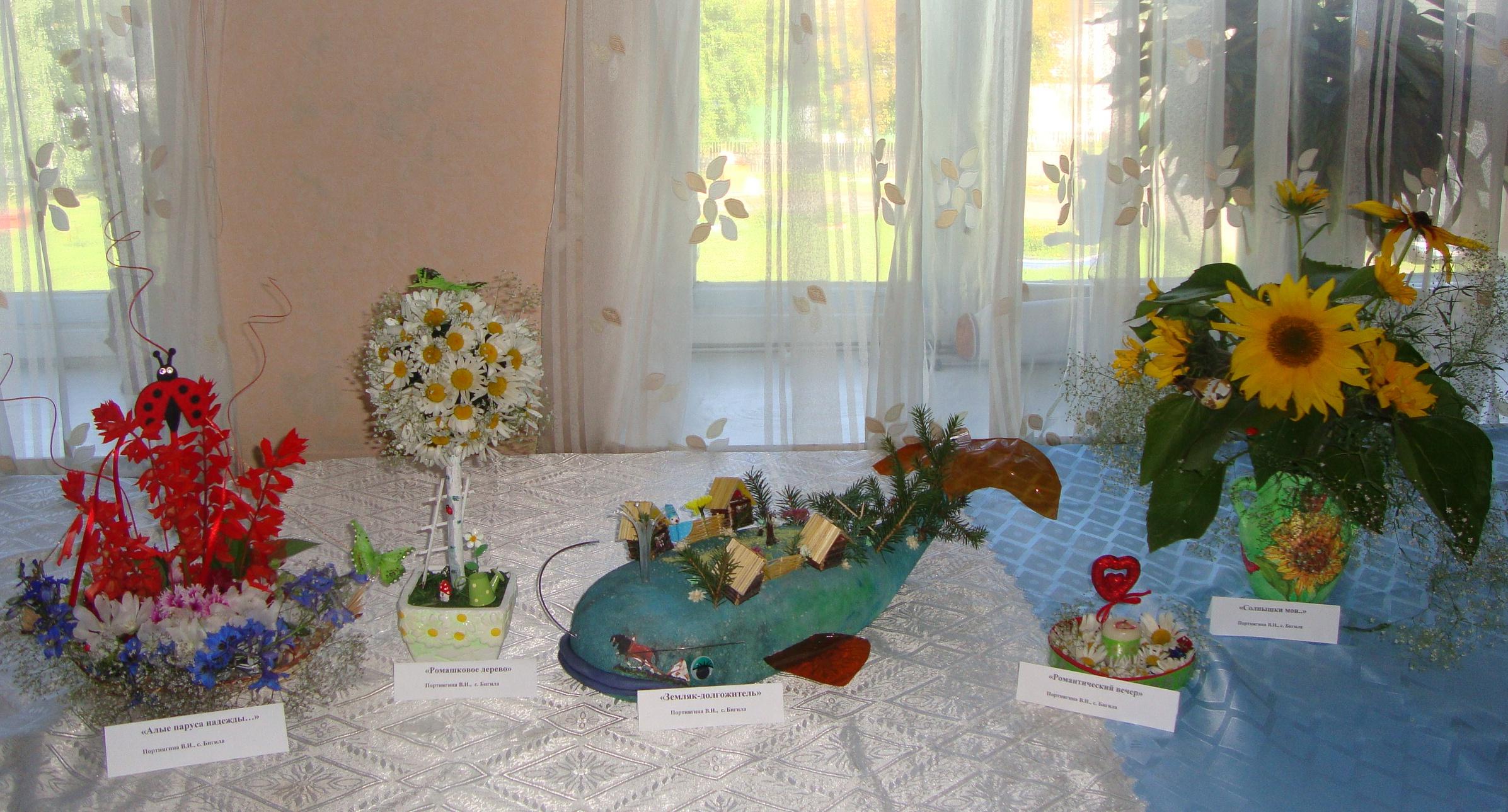 Поздравления на башкирском своими словами