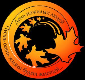 logo-akc-300x282