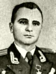 Fedorov_PetrEremeev
