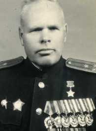 VazheninVikMikh