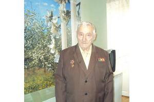 Ситников В.И.