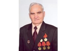 Угрюмов Г.М.