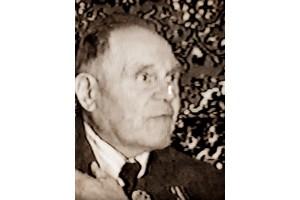Шипунов П.В.