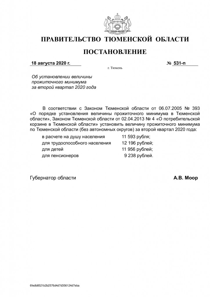 Постановление-Правительства-№531-п-от-18.08.2020-_42862699-v1_