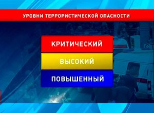 news_1454