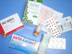 лекарства copy_1