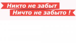 9M0094-1920x1080