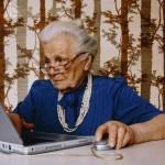 Стартует IV областной чемпионат по компьютерной грамотности среди людей старшего поколения