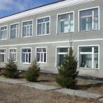 фасад здания (2)
