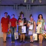 В Тобольске прошел финал конкурса среди сотрудников учреждений соцобслуживания по работе с семьей и детьми