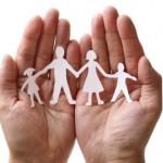 Стартовал проект «Диалог поколений»