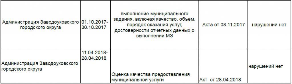 2018-06-07_19-51-06