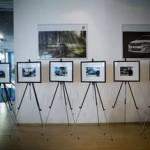 Фотовыставка «Особые дети — могут!»