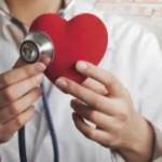 Первая помощь при инфаркте, инсульте