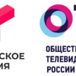 Информация о включении программ регионального телеканала «Тюменское время» в эфире ОТР